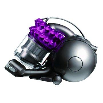 DYSON 戴森 DC46 motorhead complete 吸塵器(桃紅)(福利品出清)