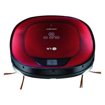 LG VR6270LVM 掃地機器人(福利品出清)
