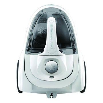 【吸塵器】Electrolux Z1860