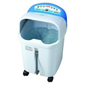 勳風 HF-3793 尊爵加熱足浴機