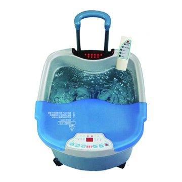 SUPA FINE 勳風HF-3660RC 微電腦加熱式SPA足浴機