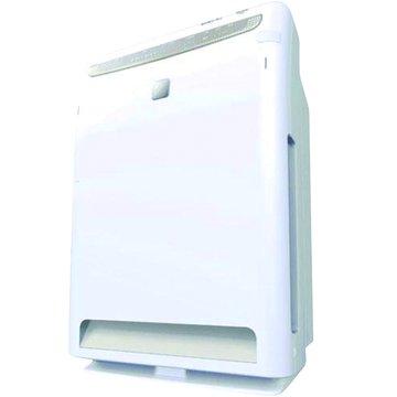 DAIKIN 大金 MC75LSC 14坪閃流放電除臭空氣清靜機