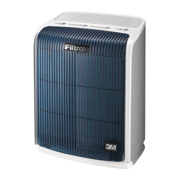 3M  FA-T10AB 6坪淨呼吸空氣清淨機
