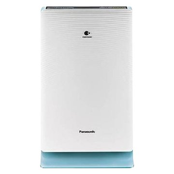 Panasonic 國際牌 F-PXM35W 空氣清淨機