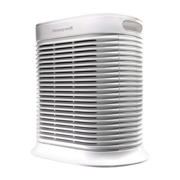 HONEYWELL HPA-200APTW/白 8-16坪 抗敏空氣清淨機
