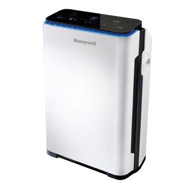 HONEYWELL HPA710WTW 智慧抗敏空氣清淨機