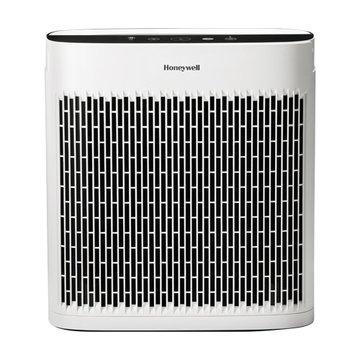 HONEYWELL Insight 5150 智感空氣清淨機