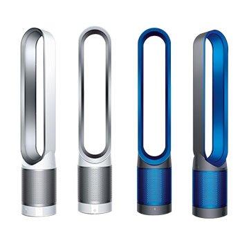 DYSON 戴森TP00 Pure Cool 2合1涼風空氣清淨機(請洽門市選購)