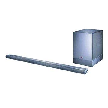 LG Sound Bar NB4540 藍牙微型劇院(福利品出清)
