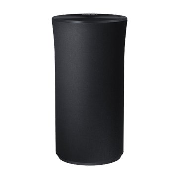 SAMSUNG 三星360 度無指向音響 WAM1500