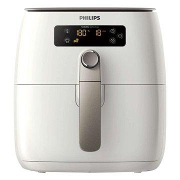 PHILIPS 飛利浦HD9642/22 健康氣炸鍋(液晶顯示)