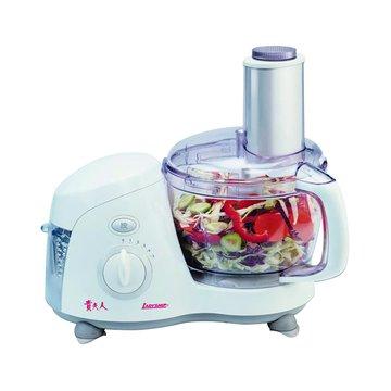 貴夫人 FP-610B 健康食品料理機
