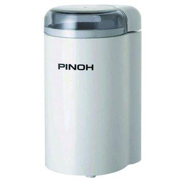 PINOH 品諾 CM-200 磨豆機