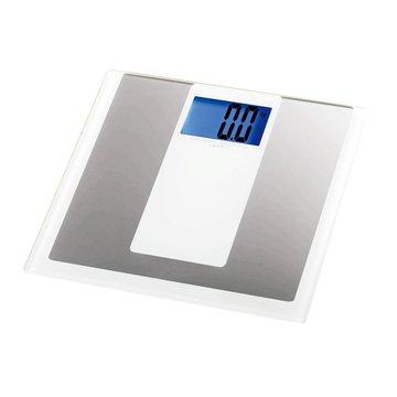TECO 東元XYFWT481 超薄型藍光體重計