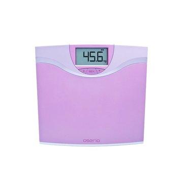 oserio 歐瑟若MFP-260B BMI體重計