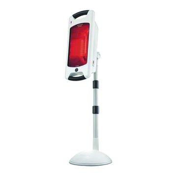 PHILIPS 飛利浦 HP3643 紅外線健康燈(請來店選購)