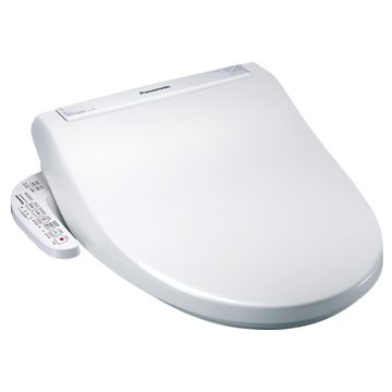 Panasonic 國際牌 DL-F509RTWS溫水洗淨便座