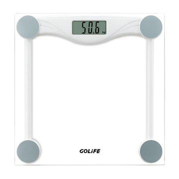 FitPlus藍牙體重計