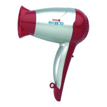 tokuyo TF-639AA 全能氣壓保健師(紅/灰色)(福利品出清)