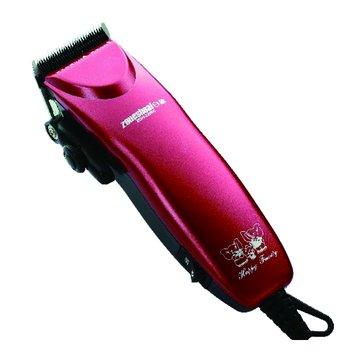 日象 ZOH-2200C 插電式剪髮器
