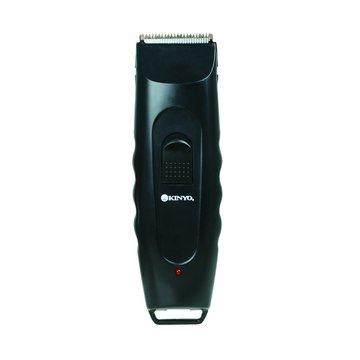 KINYO 金葉 HC-5200 電動剪髮器(插電式)(福利品出清)