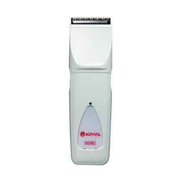 KINYO 金葉 HC-5300 電動剪髮器(充插兩用)