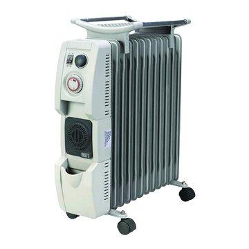 SUPA FINE 勳風 HF-2112 12葉片陶瓷電暖器