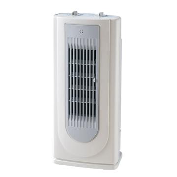 【電暖器】SAMPO HX-YB12P