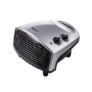 AIRMATE艾美特HP13008居浴兩用陶瓷電暖器(福利品出清)
