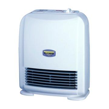 SANLUX 台灣三洋 R-CF303 陶瓷電暖器(福利品出清)