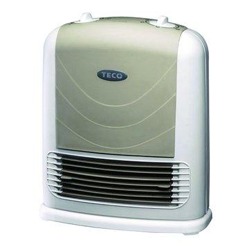 TECO 東元 YN1227CB 定時陶瓷電暖器(福利品出清)