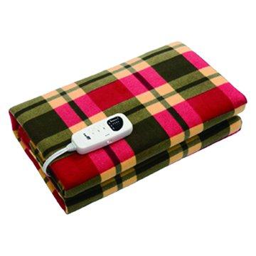 北方 NR-2880T 智慧型安全電熱毛毯