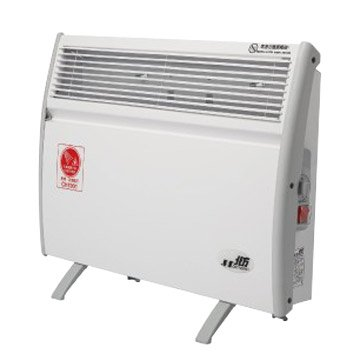 Northern 北方 CN1000對流式電暖器