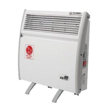 Northern 北方 CN500對流式電暖器