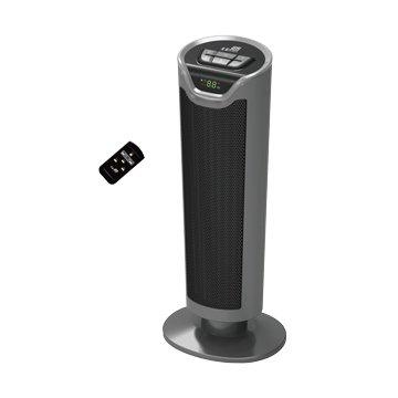 北方 PTC36201TR 智慧型陶瓷遙控電暖器