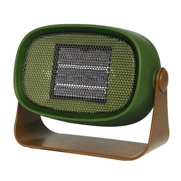 WONDER WH-W11F 陶瓷電暖器