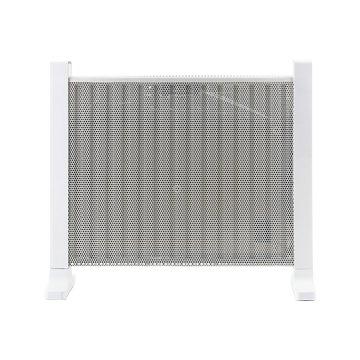 HELLER KEY-M700 防潑水即熱式電膜電暖器