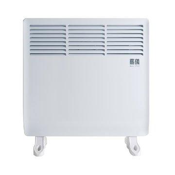 HELLER 德國嘉儀KEB-M10 防潑水對流式電暖器