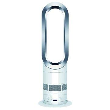DYSON 戴森 AM04(白) 暖房氣流倍增器(福利品出清)