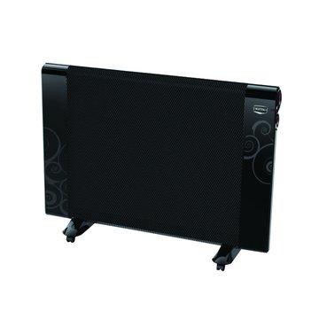 MAYTAG 美泰克 MMH201電膜式電暖器(福利品出清)