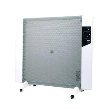 MAYTAG 美泰克 MMH206 微電腦電膜式電暖器(福利品出清)