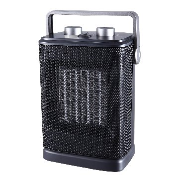 SUPA FINE 勳風 HF-O912H PTC陶瓷瞬熱電暖器