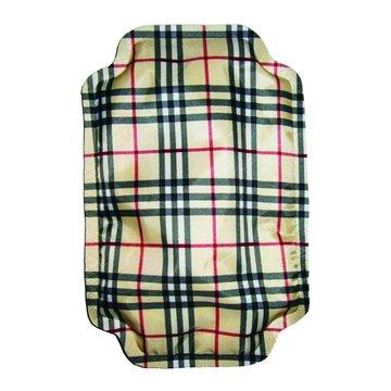 SUPA FINE 勳風 HF-962 熱敷保健電暖袋