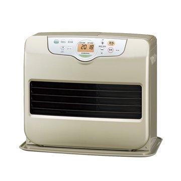 CORONAFH-TS571BY煤油暖氣機
