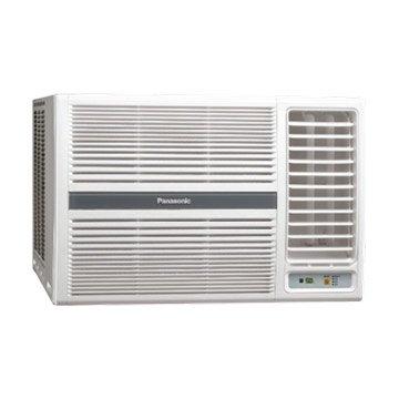 Panasonic 國際牌 CW-N22HA2 1892K R410A變頻冷暖右吹窗型冷氣