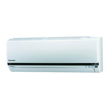 Panasonic 國際牌 2~4坪 變頻分離式一對一冷暖 CU-J20HA2