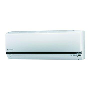 Panasonic 國際牌 4~5坪 變頻分離式一對一冷暖 CU-J25HA2