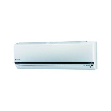 Panasonic 國際牌 6~8坪 變頻分離式一對一冷暖 CU-J36HA2