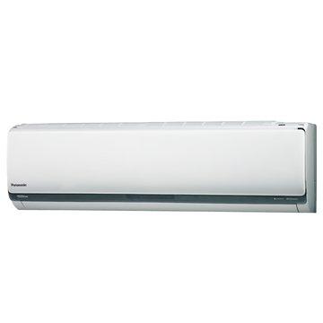 Panasonic 國際牌 9~12 坪 分離式一對一冷暖 CS/CU-LX63HA2