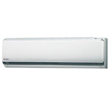 Panasonic 國際牌 10~14 坪 分離式一對一冷暖 CS/CU-LX71HA2